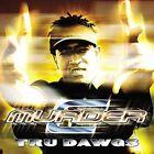NEW Tru Dawgs (Audio CD)