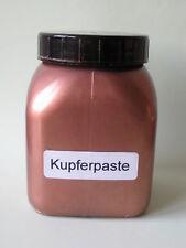 ( 24,98 €/ kg ) Kupferpaste Cu-paste 500g  Auspuff Schraubenschutz Sonderaktion