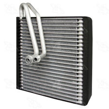 A/C Evaporator Core fits 2010-2014 Ford Mustang  FOUR SEASONS
