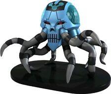 WizKids Games Heroclix - DC Brainiac Skull Ship