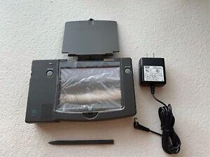 General Magic DataRover 840 vintage PDA