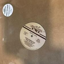 """Love Committee - Pass The Buck  Vinyl, 12"""", 45 RPM, Limited Edition"""