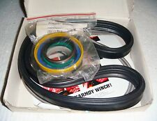 KARMOY WINCH 430396-1 SPECIAL SEAL FOR KARM FORK & TOWING PINS