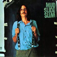 James Taylor - Mud Slide Slim And The Blue Horizon [CD]