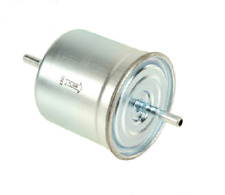 Fuel/Gas Filter for Volvo 12753001