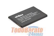 Bateria Asus ZE500KG, ZE500KL por C11P1428, B11P1428 1800mAh (3.7V) High Quality