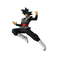 DRAGON BALL SUPER GOKU BLACK GASHAPON VS 07 BATTLE FIGURE SERIES BANDAI NEW
