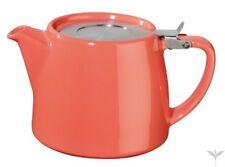 SUKI FORLIFE TETERA de té
