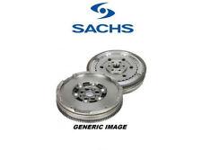 2294 001 391 Sachs OE QUALITY Dual Mass Flywheel