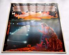 The Souths Greatest Hits 2 1978 Capricorn 0209 Skynyrd Allman Outlaws Strong VG+