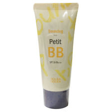 Holika Holika Petit BB Cream #Bouncing 30ml SPF30/PA++ Free gifts
