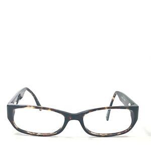 Tommy Hilfiger TH3419 Sunglasses Glasses Frames Brown Tortoise Rectangular 140