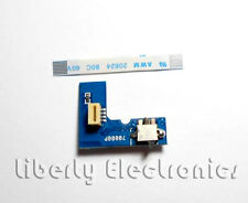 NEW PS2 SLIM Power on/off board Reset Switch for SCPH-75001 / SCPH-79001