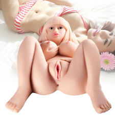 Realistic Super Full Size Real Women Love Doll for Men Big Boob Cup Sex Toys