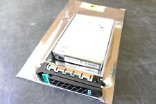 "0B29642 HGST 200GB SAS 12G 2.5"" SSD HUSMM8020ASS201"