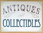 Hinckley Antiques