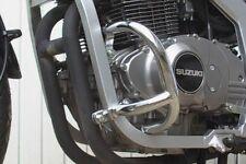 249298 Fehling Motor-Schutzbügel, stabil, Suzuki GS 500 E GM51B/WVBK 89-07, GS 5