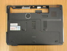 Scocca per HP PAVILION DV7-1000 series cover inferiore base case sportellini