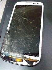 8751-Smartphone Samsung Galaxy S3 GT-I9300