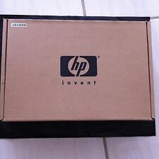HP DVD R/RW ND-6650A 5090-5116 Slim RP26X0 RP34X0