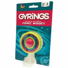 Enfants' Remue Widget Gyrings