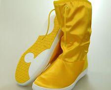 New Womens Adidas ATTITUDE SUP HI Winter Boots G02000 Size 10.5