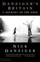 Danzigers Britain (Journey to the Edge)
