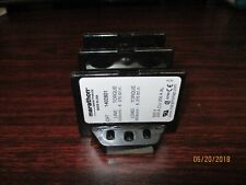 Marathon Special Products 1402801 Terminal Block New Material