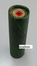 2012 $2 REMEMBRANCE DAY COLOURED POPPY COIN RSL ROLL OF 25 UNC COINS (CHUBB)
