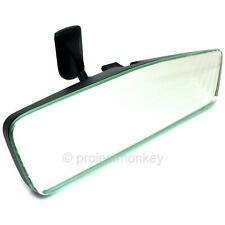 OEM / JDM Toyota / Scion Frameless Rear View Mirror Fits: 13-16 FRS 86 GT86