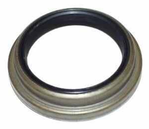 Front Inner Wheel Bearing Seal For AMC 1958 To 1973 Ambassador CR-J3173532
