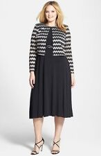 c35b434f31f Jessica Howard Plus Size Dresses for Women for sale