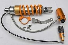 Ohlins Shock Yamaha MT-09 MT-09 FZ-09 Tracer YA535 2015-2017  19 years on Ebay