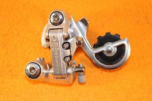 Shimano 105 Golden Arrow RD-A105 Schaltwerk Rennrad Rear Derailleur Roadbike