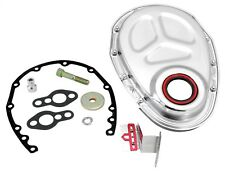 For 1955-2000 GMC Chevrolet Pontiac Cadillac Buick Spectre Timing Cover Kit