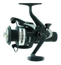 NEW Daiwa Regal BRI Spinning Reel, RH, 3BB + 1RB, 4.6:1 Ratio RG4500BRi