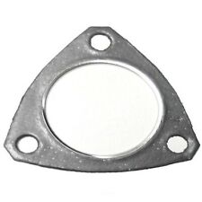 Exhaust Pipe Flange Gasket-Replacement Exhaust Gasket Bosal 256-846
