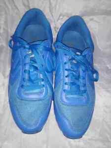 Hummel Scarpe Uomo Donna Ginnastica 40 Sneakers Schuhe Zapatos Chaussures обувь