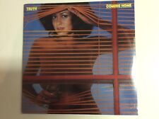 """SEALED TRUTH LP""""COMING HOME""""- SOUL FUNK BOOGIE- DEVAKI LABEL-CLEVELAND-1980-HOT!"""
