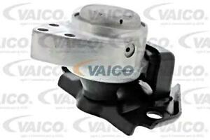 Engine Mount Right VAICO Fits FORD Fiesta V Van Fusion 1334235