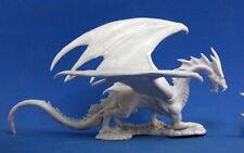 REAPER MINIATURES BONES - 77108 Shadow Dragon