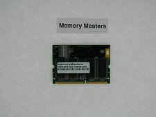MEM-NPE-400-128MB Memory Cisco 7200 NPE-400