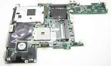 NEW Compaq Presario M2200 V2300 Motherboard 394253-001