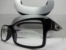 NEW TRENDY UNIQUE MENS LADIES READING EYE GLASSES FRAMES READERS CHEATERS +1.50
