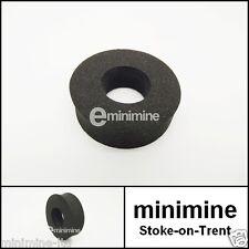 Classic Mini Steering Rack To Body Seal Grommet 21A30 column cooper austin 1275