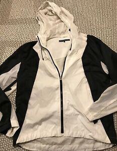 Women's Ralph Lauren Golf Jacket L