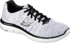 schecter scarpe prezzi