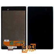 Per Google Nexus 7 2b32 me571k 2nd WiFi schermo Touch Digitizer & Pannello