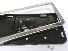 2x Fiat 500//Abarth 595 1.4 T Arrière Étrier De Frein Réparation Kits De Joints BCK3427BX2
