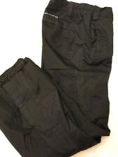 FREE COUNTRY SNOW PANTS SIZE M